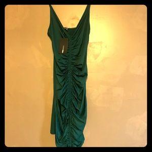 Fahion Nova dress